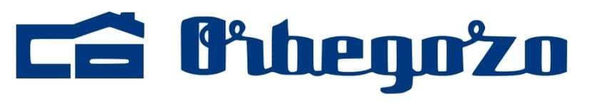 Logo de Orbegozo